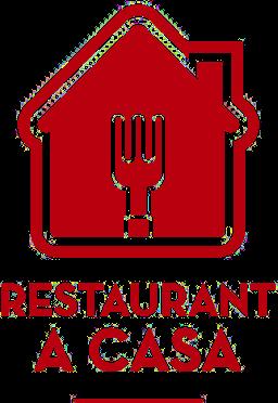 restaurant a casa reus